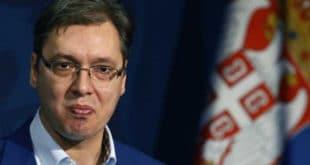 Предраг Поповић: Диктатор и уклети шибицар је све ближи паклу и пропасти 1