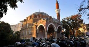 Аустријанци забринути због растућег утицаја Турске и Саудијске Арабије на Косову и у Босни