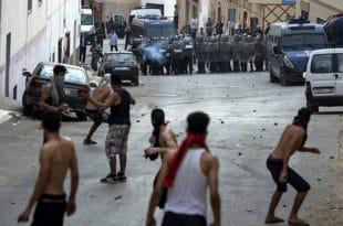 """Мароко дрма америчко """"арапско пролеће"""", а може постати нова тврђава Исламске државе 9"""