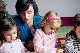 Србија плаћа одштету мајци којој су неправедно отета деца 1