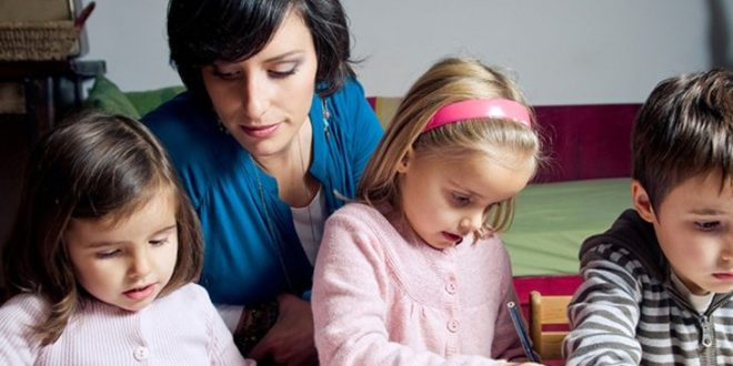 Србија плаћа одштету мајци којој су неправедно отета деца
