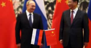 Пекинг инсистира на усвајању руско-кинеског плана за Кореју