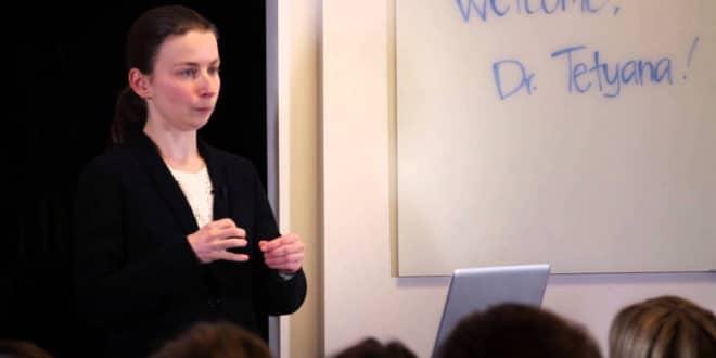 Доктор наука са Харварда: Невакцинисана деца не представљају никакав ризик за околину (видео)