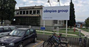 Иживљавање над радницима фабрике Олимпијас: Жедне и понижене 1