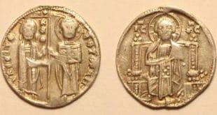 Кад је српски динар био валута у Италији, а Данте о њему писао стихове