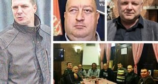 """Ко управља """"паралелним структурама"""" које тероришу новинаре и медије у Србији? 3"""