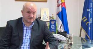 Полицијски Синдикат Србије: Стварни резултати борбе против организованог криминала 5