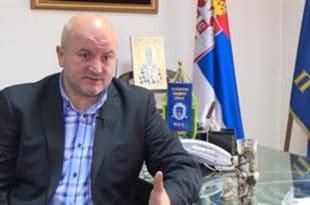 Полицијски Синдикат Србије: Стварни резултати борбе против организованог криминала 7
