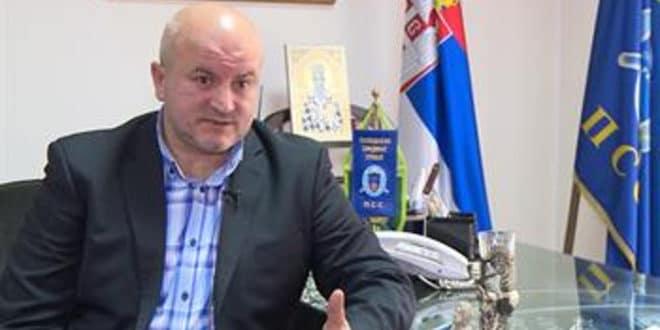 Полицијски Синдикат Србије: Стварни резултати борбе против организованог криминала 1