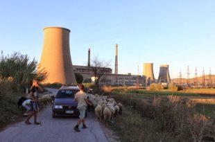 """Албанија пред енергетским колапсом, падају у """"туђе руке""""?"""