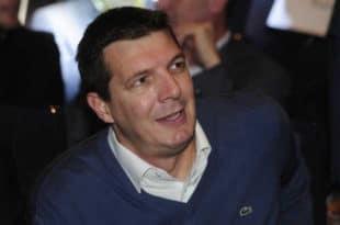 Поново одложено суђење у предмету лажне личне карте Андреја Вучића и предузећа Асомакум