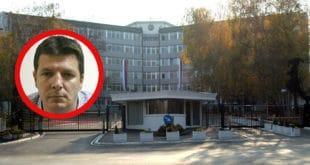 Андреј Вучић криминализованом делу БИА наредио упад у Балкан инфо!