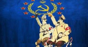 Клаус: ЕУ гази демократију и слободно тржиште - против ње се мора дићи плишана револуција 6