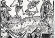 Леонид Савин: Ново мрачно доба Европе