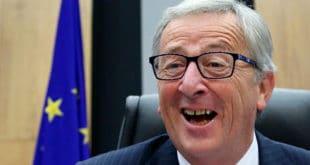 Опроштајни говор Јункера: Чувај се, Европо!