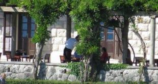 УВОДЕ СРБИЈУ У НАТО: Ђукановић и Вук Драшковић сатима ручали у тајности 1
