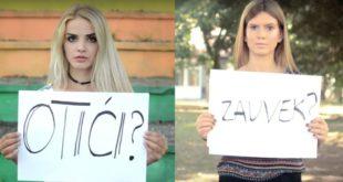 Спот који је расплакао пола Србије (видео) 12