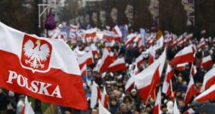 """Kонтроверзна одлука Пољске """"прст у око"""" Европској унији"""