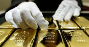 Детоксикација долара - златне резерве Русије близу 2000 тона 11