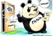 Пекинг може кренути у распродају до $700 милијарди државних дугова САД које држи 30