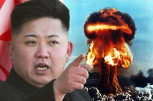 Северна Кореја: Очитаћемо озбиљну лекцију Американцима