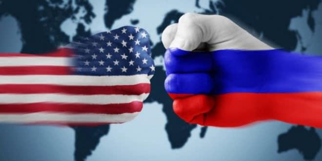 Русија подигла царине на америчке машине за путеве, нафтну и гасну опрему, алате...