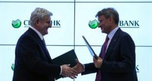 Тодорић ојадио руске банке за преко милијарду евра!