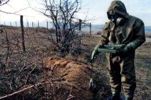 БУМ ИЗ КИНЕ! Кинези откривају истину о великом злочину и катастрофи у Србији