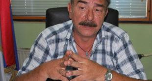 Ухапшен јавни извршитељ, оштетио рударе за 4,8 милиона динара 5