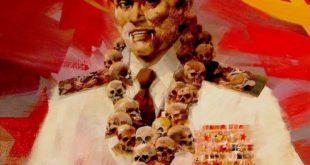"""""""Тито највећа превара Другог светског рата!"""""""