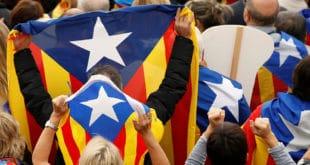 Каталонија проглашава независност 23. октобра да претекне одлуку шпанског Сената