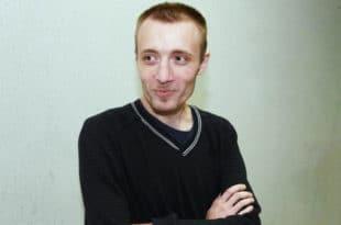 Због пиштоља без дозволе приведен син лидера радикала - Никола Шешељ