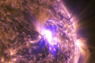 На Сунцу се догодила једна од пет најмоћнијих ерупција за које наука зна