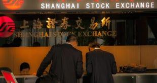 Кина подрива моћ долара – Шангајска берза почела да тргује нафтом у јуанима
