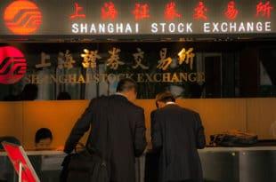 Кина подрива моћ долара - Шангајска берза почела да тргује нафтом у јуанима