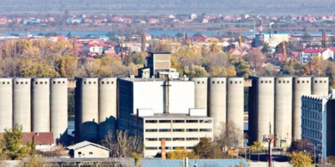 Из силоса Робних резерви УКРАДЕНО 78.000 тона жита, штета 20 милиона евра!