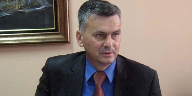 Стаматовић: Вучићево изругивање српском сељаку 1