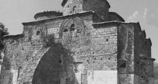 Тајне православља затрпане у Љешу у Албанији 16