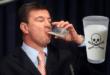 ОВАКО НАС ТРУЈУ! Пијемо млеко које је и до 6 пута рециклирано и прерађено, МИНИСТАРСТВО ЋУТИ!