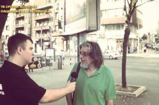 """Анкета: """"Шта мислите о раду комуналне полиције""""? (видео) 10"""