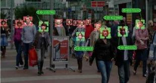 У градовима бољи надзор и софтвер за препознавање лица и регистарских таблица 9