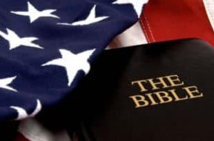 Бели хришћани данас чине само 43 одсто становништва Сједињених Држава
