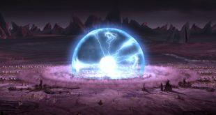Русија прави електромагнетну бомбу 10