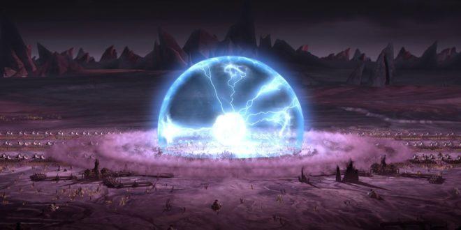 Русија прави електромагнетну бомбу 1