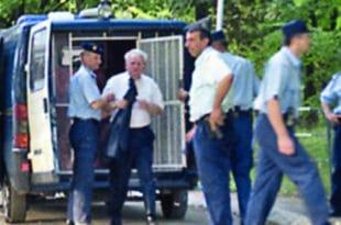 Понавља се суђење за отмицу Слободана Милошевића