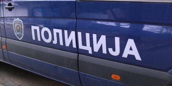 Врх МУП-а забранио полицајцима да коментаришу на друштвеним мрежама