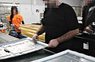 Економист: Срби хрле у Словачку на рад
