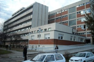 Општа болница у Чачку спала на три кардиолога? 4