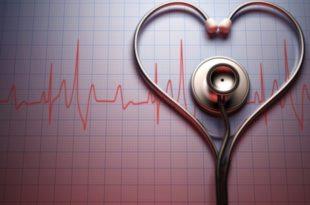 Шкотска: Загонетан пораст броја срчаних удара усљед зачепљења артерија