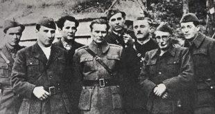 Како су комунисти парчали Србију: Хрватима Барања, КиМ хтели да УСТУПЕ АЛБАНИЈИ